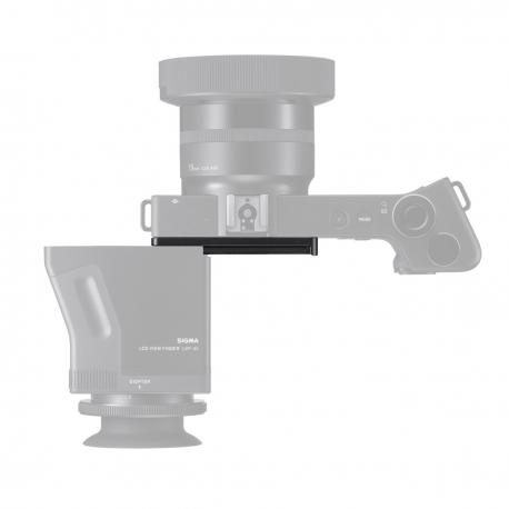 Support pour viseur LCF-01