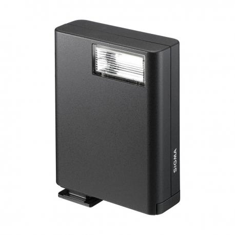 Flash EF-140-S pour SIGMA dp Quattro