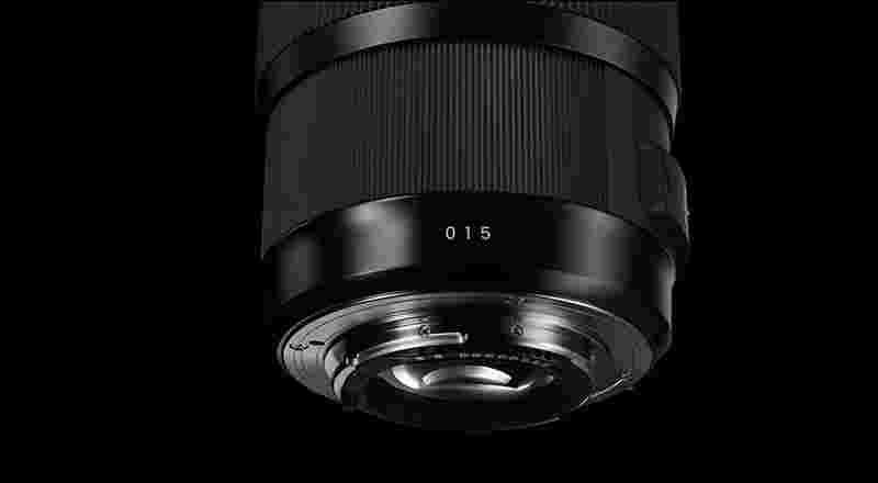 24mm F1.4 DG HSM | Art