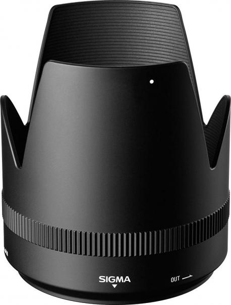 LH850-02