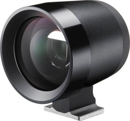 Viseur optique VF31 pour dp1 Quattro