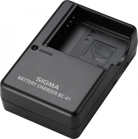 Chargeur de batteries BC-41 pour DP Merrill