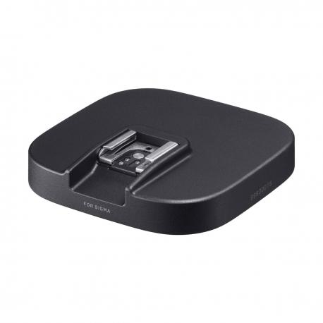 USB DOCK pour flash FD-11