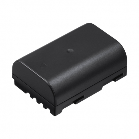 Batterie Li-ion BP-61 pour sd Quattro