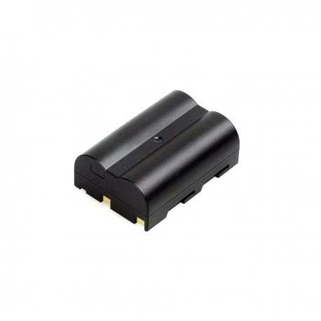 Batterie Li-ion BP-21 pour SD1 Merrill