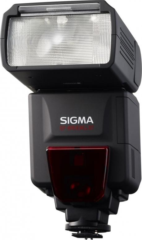 Flash EF-610 DG ST