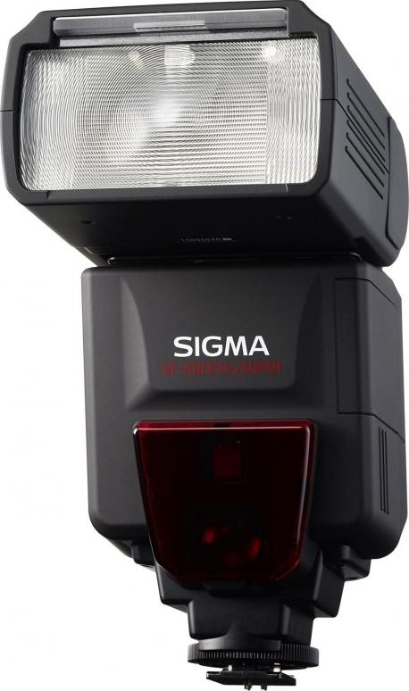 Flash EF-610 DG SUPER