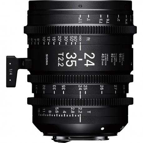 24-35mm T2.2