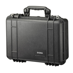 Valise de transport PMC-001