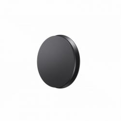 Bouchon magnétique 55mm