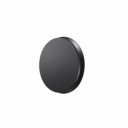 Bouchon magnétique 62mm