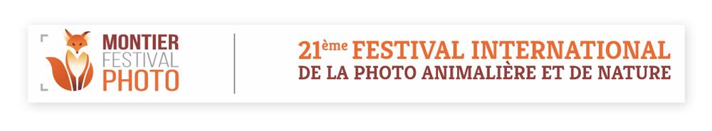 Festival de Montier en Der 2017 : testez le matériel SIGMA