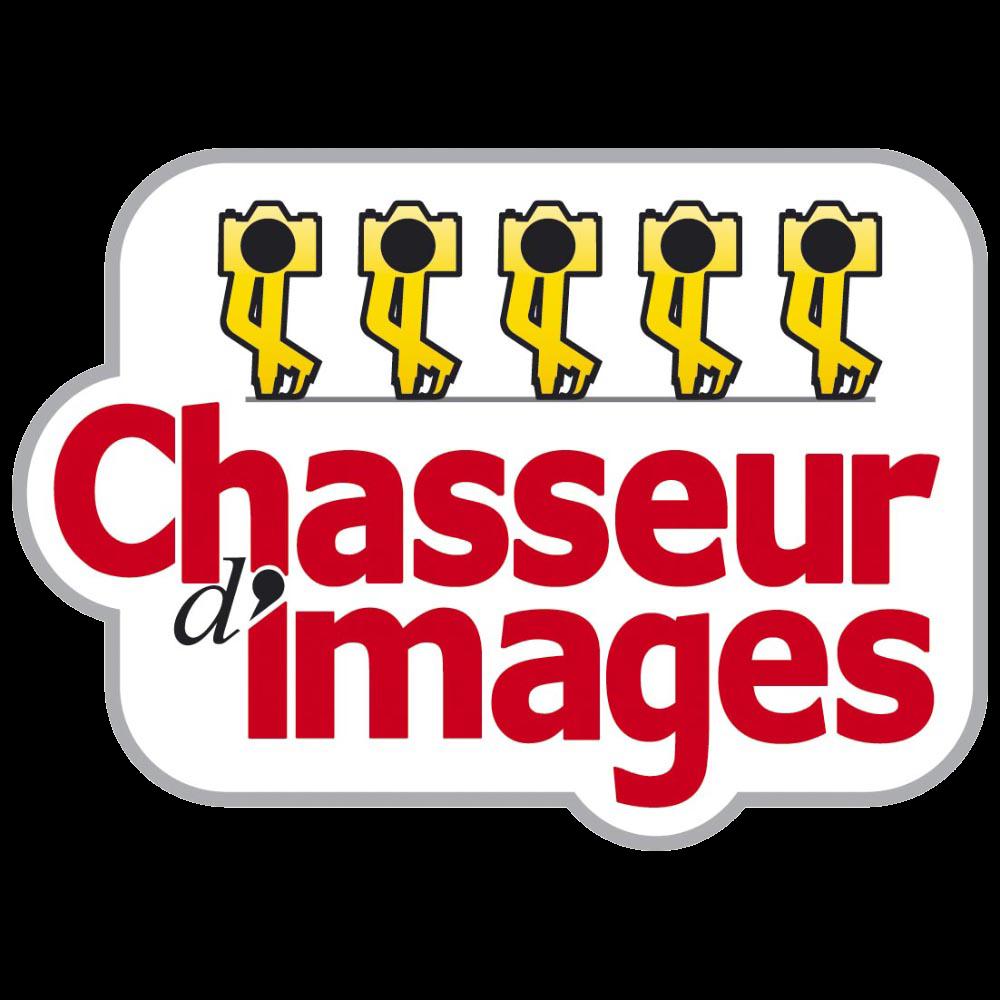 Chasseur d'images 5T