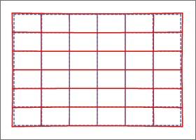 Niveau de distorsion position large 150-600mm F5-6.3 DG OS HSM   Contemporary