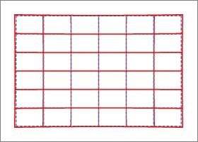 Niveau de distorsion position large 18-300mm F3.5-6.3 DC MACRO OS HSM |Contemporary